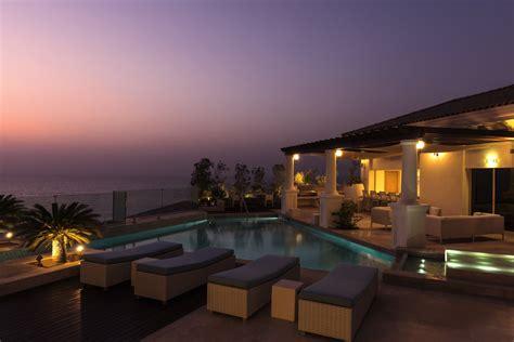 St Live Abu luxury abu dhabi hotels resorts