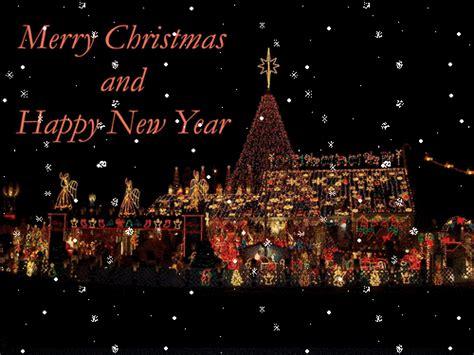 christmas gif funny tree lights ya filthy animal nightmare christmas story