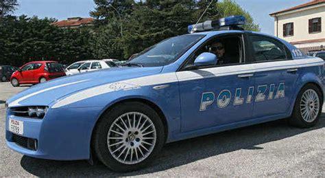 ufficio postale roma 4 roma assalto all ufficio postale armati e a volto