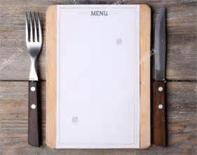 blank restaurant menu template card templates in psd 46 free psd vector ai eps