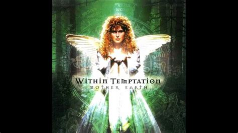 download mp3 full album within temptation within temptation mother earth full album youtube