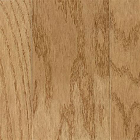 Hardwood Floors: Mannington Wood Floors   3 IN. Madison
