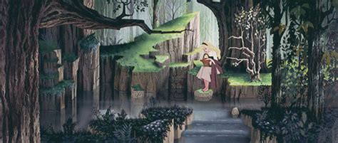 disney s beauty and the beast scenery and props for rent disney scenery sleeping beauty i love it princess aurora
