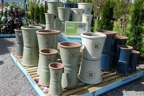 pots containers greenshutters garden centre