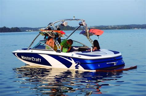 malibu boats lake of the ozarks pineview boat rentals jet skis reservoir and state park
