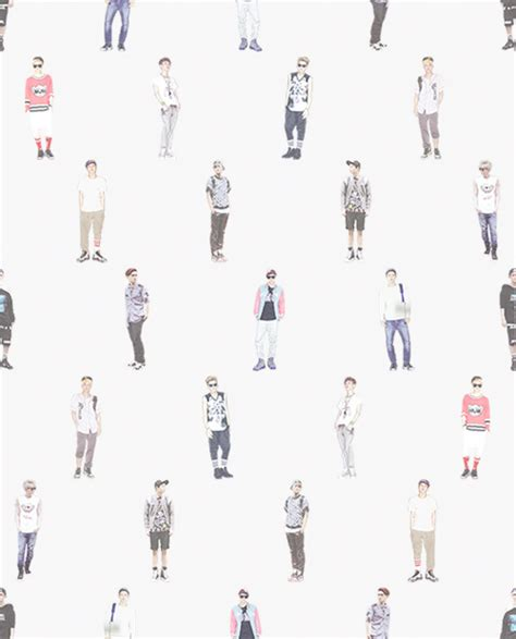 exo wallpaper twitter whi get lost in what you love