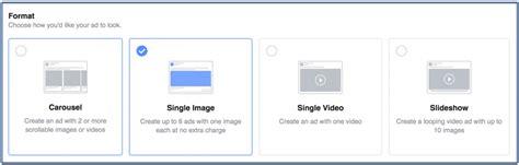 video format za instagram ekspanzija instagram oglaševanja 3 tipi oglasov maja s