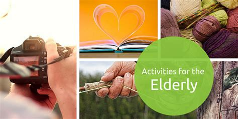 new year activities for the elderly activities for the elderly river garden care