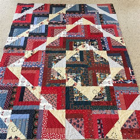 alycia quilts quilts of valor quilted