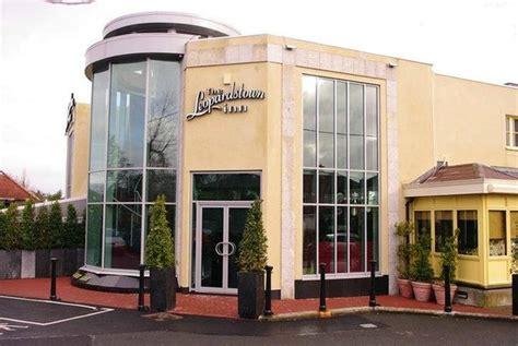 theme hotel dublin leopardstown inn dublin restaurant reviews phone
