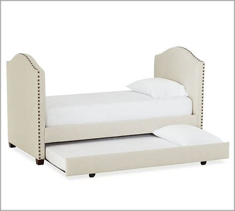 cool daybeds cool pottery barn kids daybed on wonderful boy beds