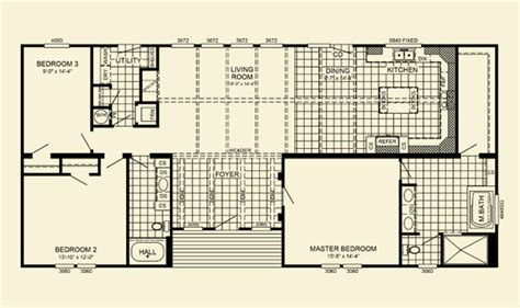 pratt homes floor plans yates modular home floor plan pratt homes