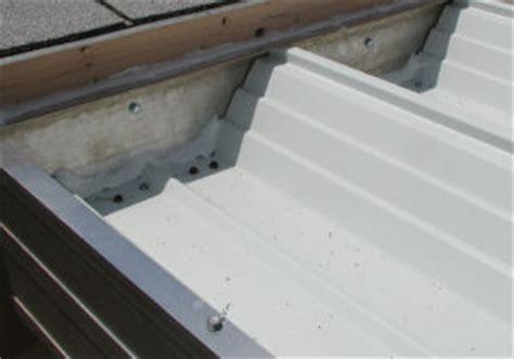 awning flashing awning installation