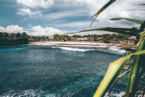 boat from nusa lembongan to nusa penida nusa islands guide lembongan penida ceningan journey era