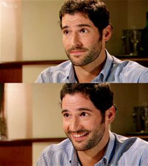 in a taxi with actor tom ellis daily mail online tom ellis miranda better get a move on or i will steal