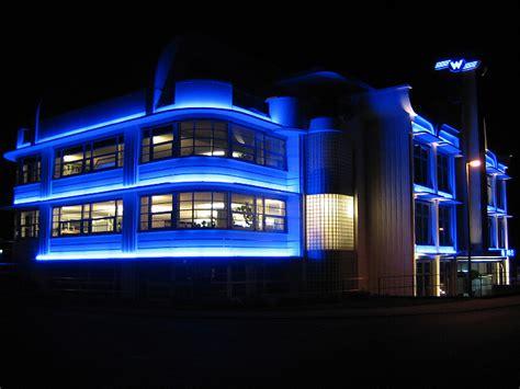 licht design licht design artdecoarchitect
