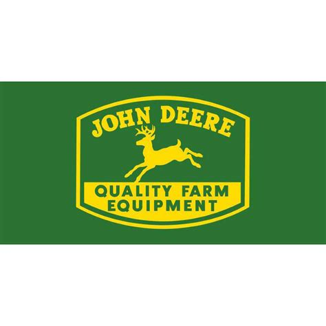 deere rug deere rugs for the bedroom ehsani rugs