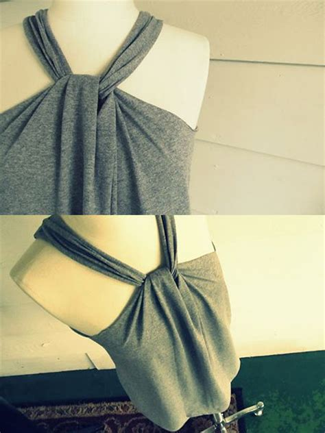 Baju Blus Blouse Dress Pesta Tank Top Halter Neck Korea Jepang Import 1 227 best images about t shirts diy ideas on cut a shirt sleeve and t shirts