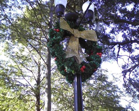 lake eola christmas tree video tree lighting ceremony kicks on friday freeline productions