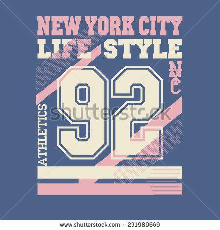 Esprit Vintage Jersey T Shirt Ink 25 best ideas about t shirt printing design on