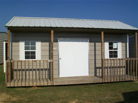 shed porch 28 images used outdoor shed for sale learn