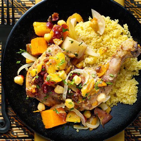 best chicken tagine recipe moroccan vegetable chicken tagine recipe taste of home