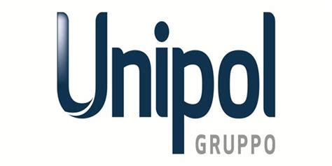 unipol news unipol ad cimbri indagato per aggiotaggio sulpanaro news