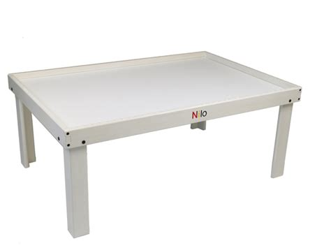 n34 nilo 174 lego table childrens play table activity table