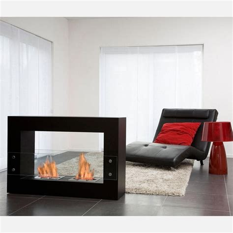 Mobile Home Fireplace by Mobile Fireplace For The Home