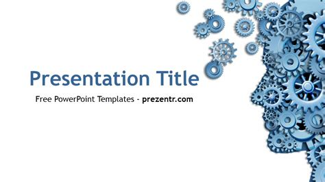 powerpoint templates free philosophy free philosophy powerpoint template prezentr powerpoint