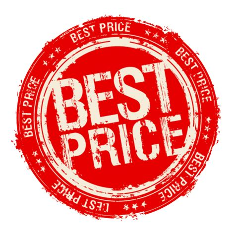 best pricing prices jd mechanical services