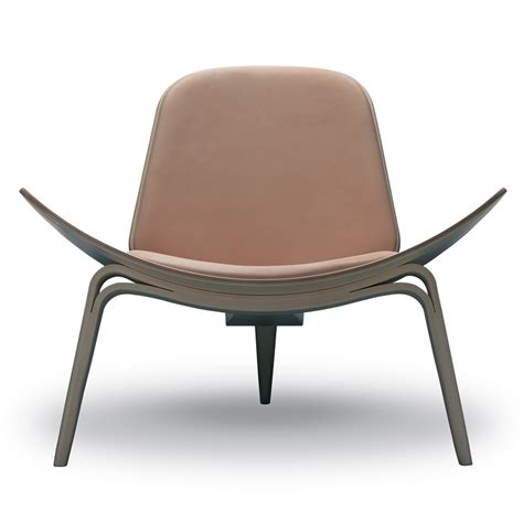 The Chair In by Hans J Wegner Carl Hansen S 248 N
