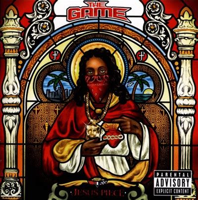the musical artistry of rap books jesus by the rap cd lyrics