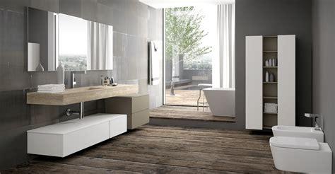 arredo bagno catania arredo bagno catania design casa creativa e mobili