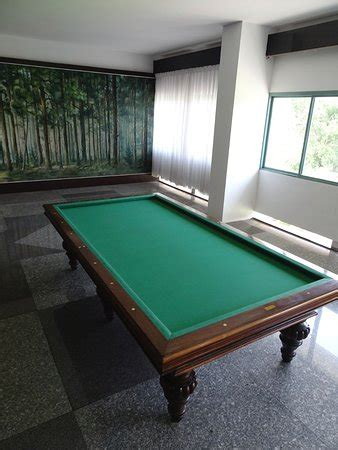 pool table no pockets no pockets on the pool table obr 225 zok war remnants museum
