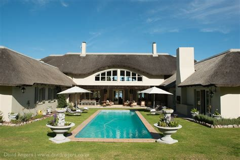 thatch house plans thatched house plans in zimbabwe