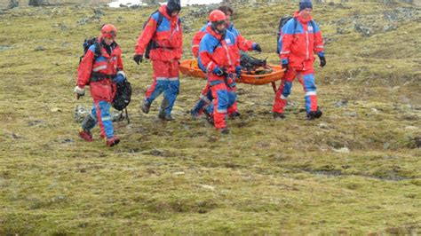 how to a for search and rescue search and rescue teams in iceland guide to iceland