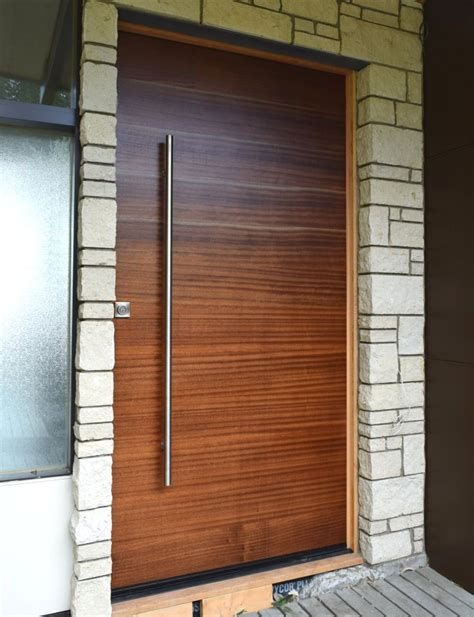 large pivot doors  warping patented wooden pivot door sliding door  eco friendly metal