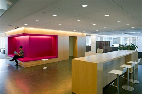 space seating break out spaces in the office interior offices pinterest
