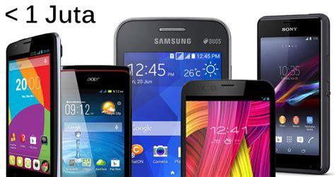 Hp Asus Murah Dibawah 1 Juta 7 hp android murah harga di bawah 1 juta terbaik update