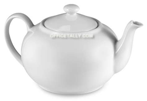 The Office Teapot by The Office Teapot Page 7 Of 7 Officetally