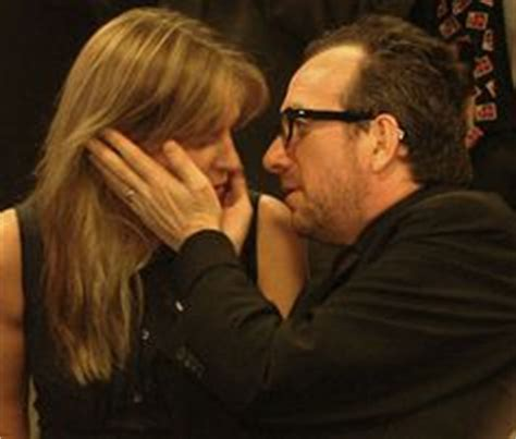 For Elvis Costello Diana Krall by 1000 Images About Crossed On