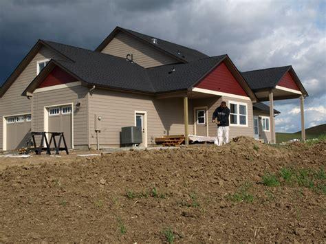 spokane house painter preble painting spokane house painters spokane house