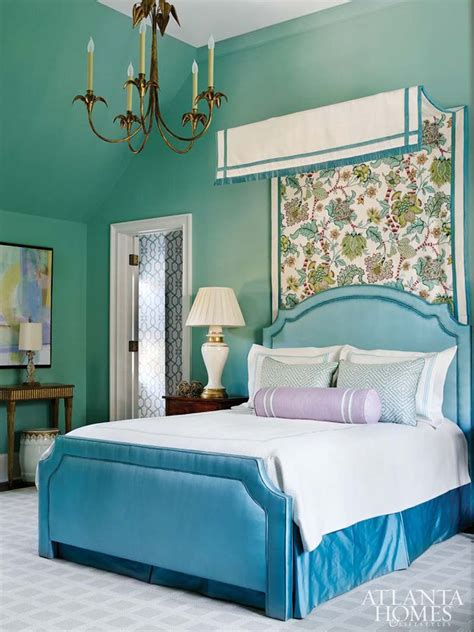 turquoise bedrooms 3189 best images about beautiful bedrooms on master bedrooms turquoise bedrooms and