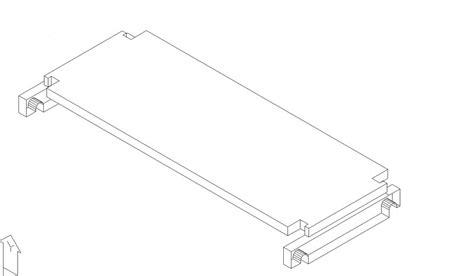 regal 24 cm tief regalboden 24 cm tief 455 mm breit mit tr 228 ger