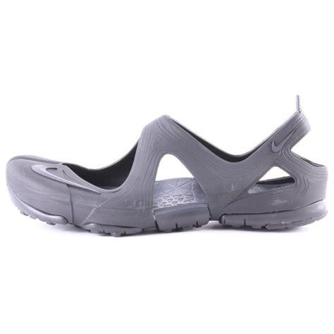 mike sandals nike free rift womens sandals
