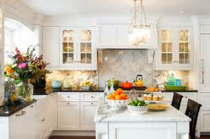 Kitchen Designers Ottawa kitchen design by astro ottawa traditional kitchen ottawa
