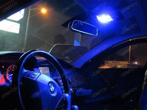 premium smd led interior lights package for honda cr v
