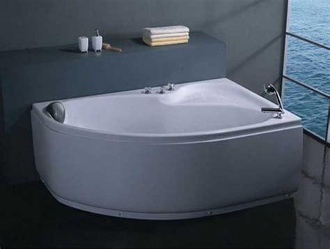 vasca idromassaggio doppia vasche idromassaggio vasche vasca idromassaggio doppia