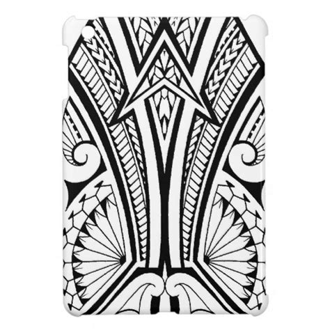 simple polynesian tattoo design samoan tribal tattoo designs
